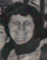 Kathleen Irvine (McGurks Bar Massacre)