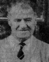 Philip Garry (McGurks Bar Massacre)
