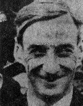 Thomas Kane (McGurks Bar Massacre)