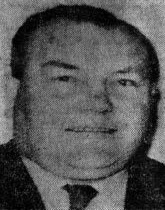 Thomas McLoughlin (McGurks Bar Massacre)